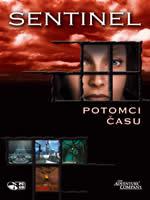 Hra pre PC Sentinel: Potomci času
