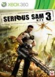 Serious Sam 3 HD