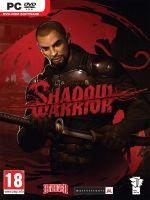 Hra pre PC Shadow Warrior