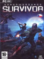 Hra pre PC ShadowGrounds 2: Survivors