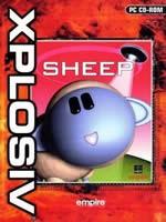 Hra pre PC Sheep