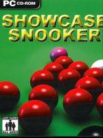 Hra pre PC Showcase Snooker