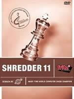 Hra pre PC Shredder 11