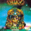 Simon the Sorcerer 1 + 2