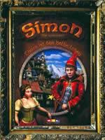 Hra pre PC Simon the Sorcerer 4