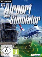 Hra pre PC Letiště (Simulácia letiska)