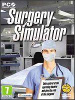 Hra pro PC Simulátor chirurgie