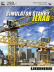 landwirtschafts simulator 200