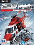 Simulátor vrtulníku: Záchranná mise