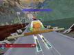 Ski Jumping 2005 CZ