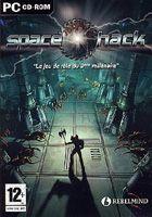 Hra pre PC Space Hack