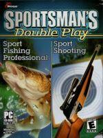 Hra pre PC Sportsmans Double Play