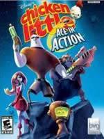 Hra pre PC Disney: Stra�pytl�k 2: Eso v akci