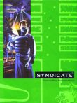 Hra pre PC Syndicate (původní z roku 1993)
