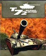 Hra pre PC Iron Warriors T72 Tank Command