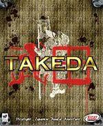 Hra pre PC Takeda