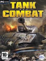 Hra pre PC Tank Combat
