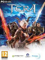Hra pre PC TERA: The Exiled Realm of Arborea