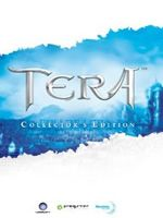 Hra pre PC TERA: The Exiled Realm of Arborea (Collectors Edition)