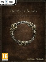 Hra pre PC The Elder Scrolls Online (Imperial Edition)