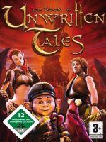 Hra pre PC The Book of Unwritten Tales