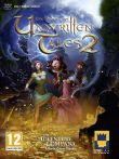 Hra pro PC The Book of Unwritten Tales 2