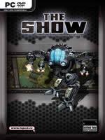 Hra pre PC The Show