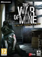 Hra pre PC This War of Mine
