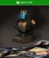 hra pre Xbox One Titanfall 2 (Marauder Collectors Edition)