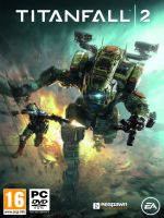 Hra pre PC Titanfall 2