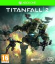 hra pre Xbox One Titanfall 2