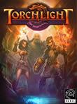 Torchlight EN