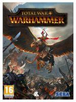 Hra pro PC Total War: WARHAMMER