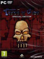 Hra pre PC Tower of Guns