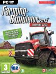 Farming Simulator 2013 (Titanium Edition)