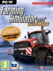 Farming Simulator 2013 (Titanium datadisk)