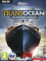 Hra pre PC TransOcean