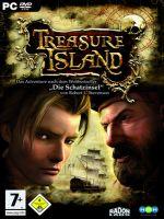 Hra pre PC Treasure Island