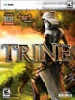 Trine 2 (Complete Collection)
