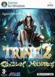 Trine II