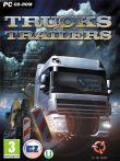 Trucks & Trailers CZ