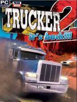 Hra pre PC Trucker 2: Its Back!!!
