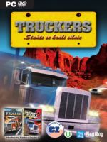 Hra pre PC Truckers