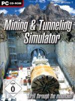 Hra pre PC Simul�tor dolovania a tunelovania