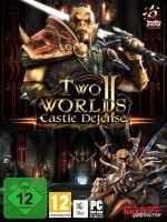 Hra pre PC Two Worlds II: Castle Defense