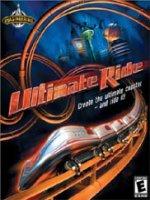 Hra pre PC Ultimate Ride