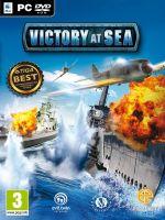 Hra pre PC Victory at Sea