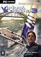 Hra pre PC Virtual Skipper 3