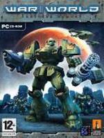 Hra pre PC War World: Tactical Combat