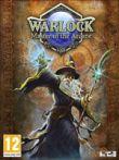 Warlock: Master of Arcane